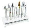Busch® - Milling Cutters Set  - Podiatry