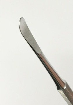 Nail Cuticle Pusher