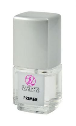 Primer with brush 14 ml