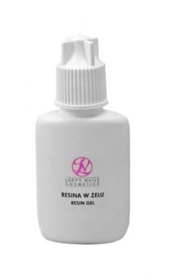 Resin Gel, 14 ml