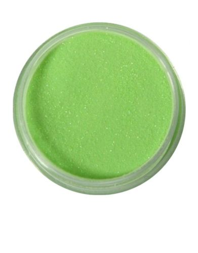 lnc magic acryl pulver 3 g green sea nagelmodellage acryl lady 39 s nails cosmetics. Black Bedroom Furniture Sets. Home Design Ideas