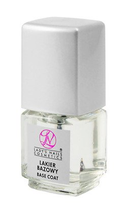 Base-Coat, lakier bazowy 14 ml