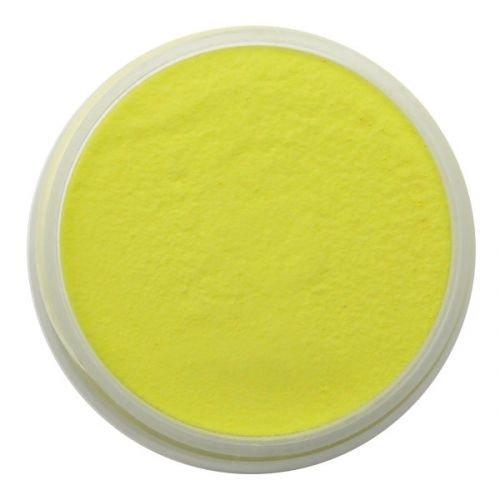 EZ Flow Acrylic Powder - Gemstones (14 g)