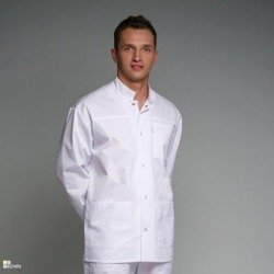 Clothing Cosmetic and Medical, Men