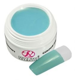 LNC Colour gel - Pastel, 5g