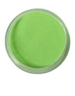 LNC Magic Acrylic Powder (3 g)