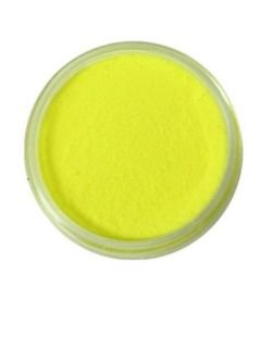 LNC Rainbow Acrylic Powder (3 g)