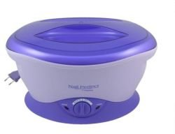 Paraffine Warmer Nail Perfect
