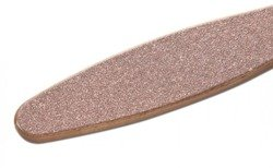 RUCK® Wooden nail file to the foot, 1 pc.