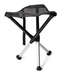 RUCK® mobile Chair 40