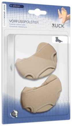 RUCK® protect the forefoot, 1 pc.