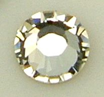 SWAROVSKI® ELEMENTS crystal stones, 3mm (30 pieces)