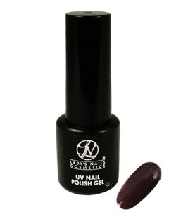 UV Nail Polish Gel, 7 ml