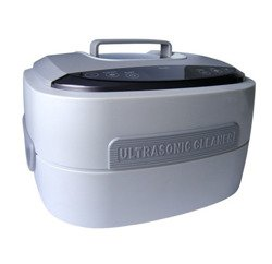 Ultrasonic cleaner 2,5 L