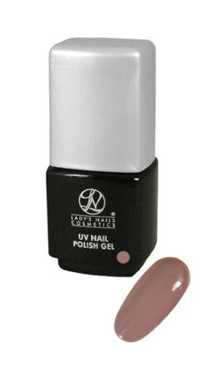 Lakierożel UV Nail Polish Gel, 14ml