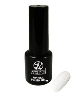 Lakierożel UV Nail Polish Gel, 7ml