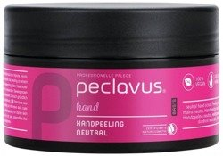 peclavus® Handpeeling Neutral - peeling do dłoni, 300g.